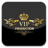 Видео студия VIP Production