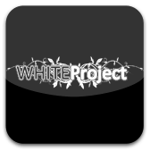 Кавер группа White Project